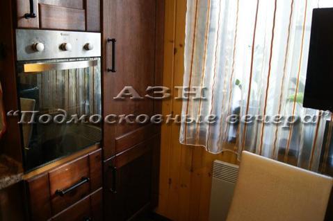 Каширское ш. 4 км от МКАД, Видное, Коттедж 75 кв. м - Фото 4