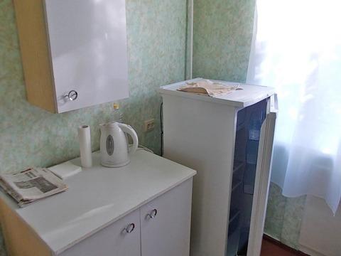 2-х комнатная квартира в Юго-Западном, радом с Гипермаркетом Линия. - Фото 2