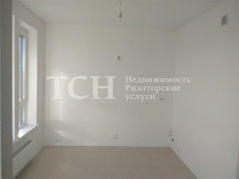 1-комн. квартира, Мытищи, ул Юбилейная, 6 - Фото 3