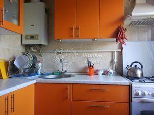 Продажа квартиры, Краснодар, Ул. Воровского - Фото 1