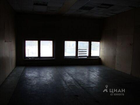 Аренда склада, Красноярск, Северное шоссе