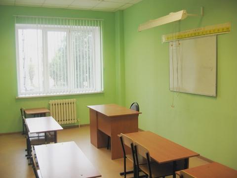Аренда офисного помещения 179 кв.м в Воронеже - Фото 1