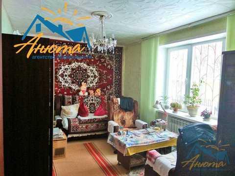 Продается 2 комнатная квартира в городе Белоусово улица Текстильная 13 - Фото 1