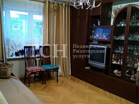 4-комн. квартира, Пушкино, мкр Дзержинец, 14 - Фото 2