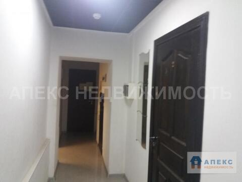 Продажа офиса пл. 289 м2 м. Марьина роща в жилом доме в Марьина роща - Фото 2