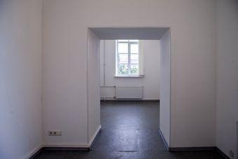 Аренда офиса, Реки Фонтанки наб. - Фото 2