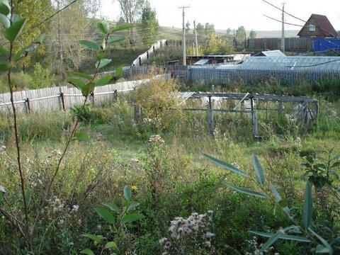 Продажа участка, Иркутск, Малинная - Фото 4