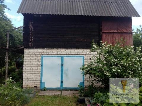 Отличная дача в Железняках - Фото 5