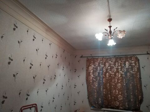 Комната 16 кв.м. в Орехов-Зуево МО - Фото 2
