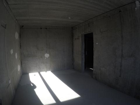 Продается уютная 1-комнатная квартира по ул. Светлая 13 - Фото 5