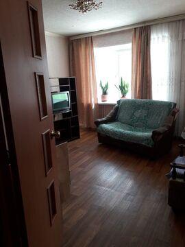 Сдается 2-квартира 44 кв.м на 1/5 кирпичного дома - Фото 1