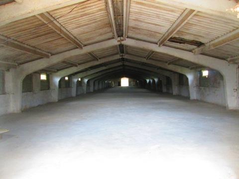 База 40 сот, склады 1100 м2 - Фото 2