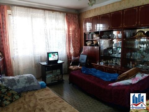 Купить двухкомнатную квартиру в центре Новороссийска дешево - Фото 2