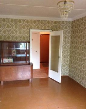 Продается квартира г Тамбов, ул Советская, д 113 к 1 - Фото 1