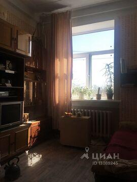 Продажа комнаты, Тверь, Ленина пр-кт. - Фото 2
