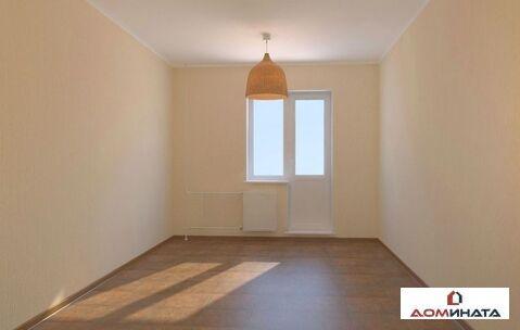 Продажа квартиры, Бугры, Всеволожский район, Воронцовский бул. - Фото 4