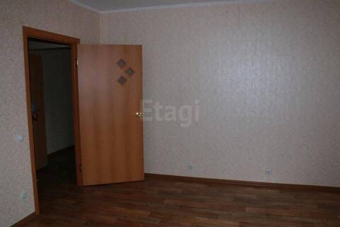 Сдам 1-комн. кв. 42 кв.м. Тюмень, Николая Ростовцева - Фото 5