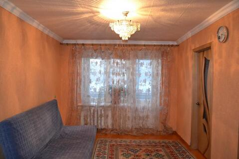 Продажа квартиры, Улан-Удэ, Ул. Микояна - Фото 1
