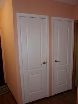 Сдам уютную 2-комнатную квартиру меблированную в районе Танка - Фото 3