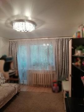 Продам 1 комнатная квартира - Фото 4