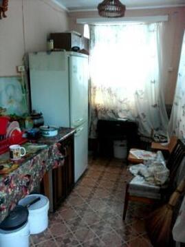 Продажа дачи, Постников, Корочанский район - Фото 3
