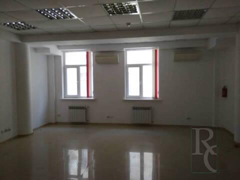 Аренда офиса, Севастополь, Ул. Суворова - Фото 3