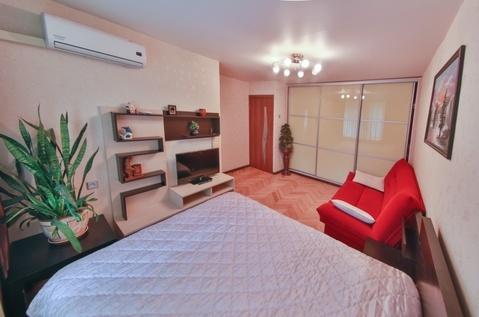 Сдается комната по адресу Карбышева, 7 - Фото 3