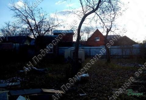 Носовихинское ш. 35 км от МКАД, Воровского, Дача 20 кв. м - Фото 3