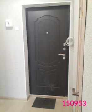 Продам 1-к.квартиру - Фото 2
