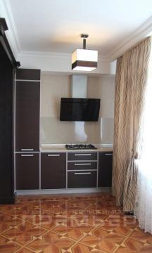 Сдается элитная 2-х комнатная квартира в Пятигорске - Фото 4