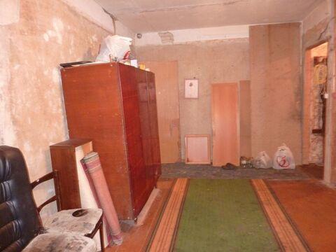 Продается 2-квартира на 1/2 кирпичного дома по ул.Кирпичный проезд - Фото 2
