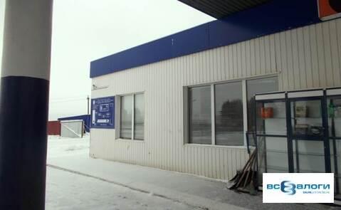 Продажа готового бизнеса, Котельничский район, Спицыны - Фото 2