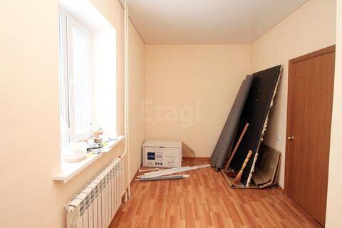 Большая однокомнатная квартира 38 кв.м. - Фото 2
