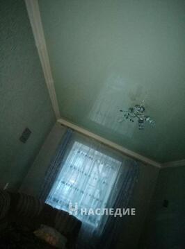 Продается 2-к квартира Новороссийской Республики - Фото 3