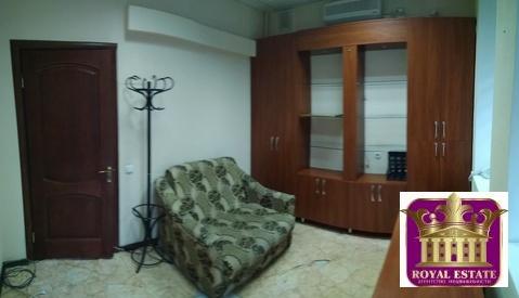 Аренда офиса, Симферополь, Ул. Франко бульвар - Фото 2