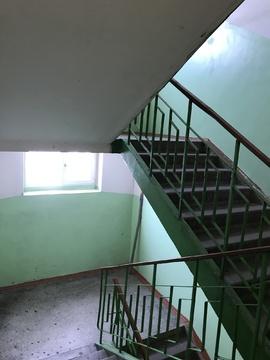 Продам квартиру на Кутузова 87б - Фото 3