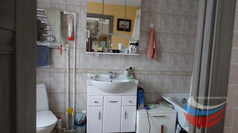 Кирпичный Дом 150 кв.м г. Александров 100 км от МКАД Ярославское ш. - Фото 4