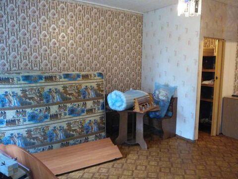 Ленинградская область г. Волхов комната - Фото 5