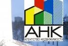 Продам 4-к квартиру, Ярославль город, улица Титова 1 - Фото 3