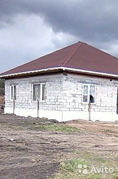 Дом 70 м на участке 11 сот. - Фото 2