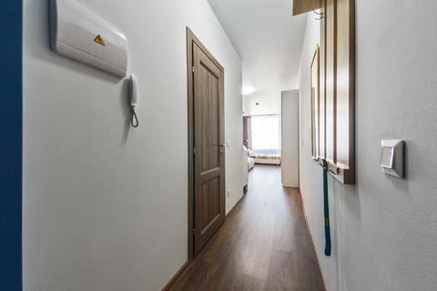 Апартаменты в центре Екатеринбурга - Фото 5
