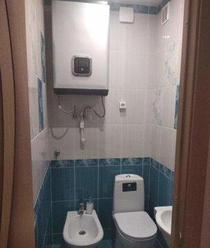 Продам 3-комнатную квартиру по адресу Герасименко 1/14 - Фото 5