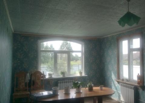 Продам дом вивановской области - Фото 2