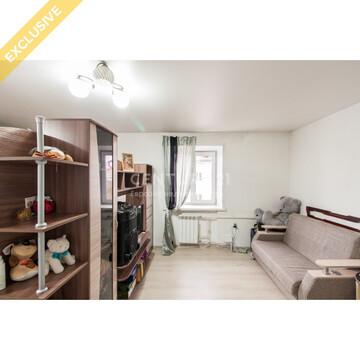 Отличная квартира по адресу Терешковой 28а - Фото 2
