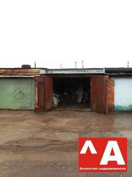 Продажа гаража 20 кв.м. в Мясново - Фото 2