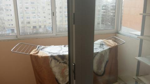 Большая квартира на станции Подольск, Рядом с парком, смотрите фото - Фото 2