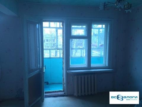Продажа квартиры, Коряжма, Ул. Кирова - Фото 4