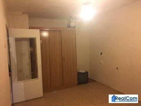 Сдам однокомнатную квартиру, ул. Восточное шоссе, 22 - Фото 3