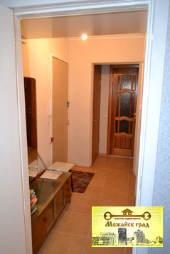 Пpoдам 2х комнатную квартиру ул.Московская д.32 - Фото 3