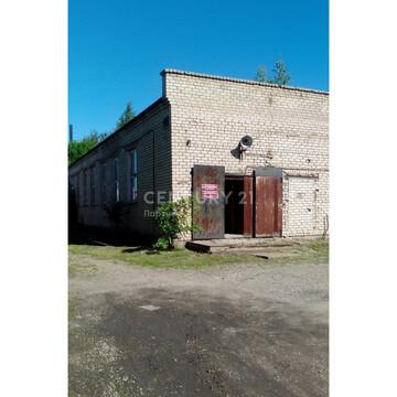 Готовый бизнес в Переславль-Залесском - Фото 1